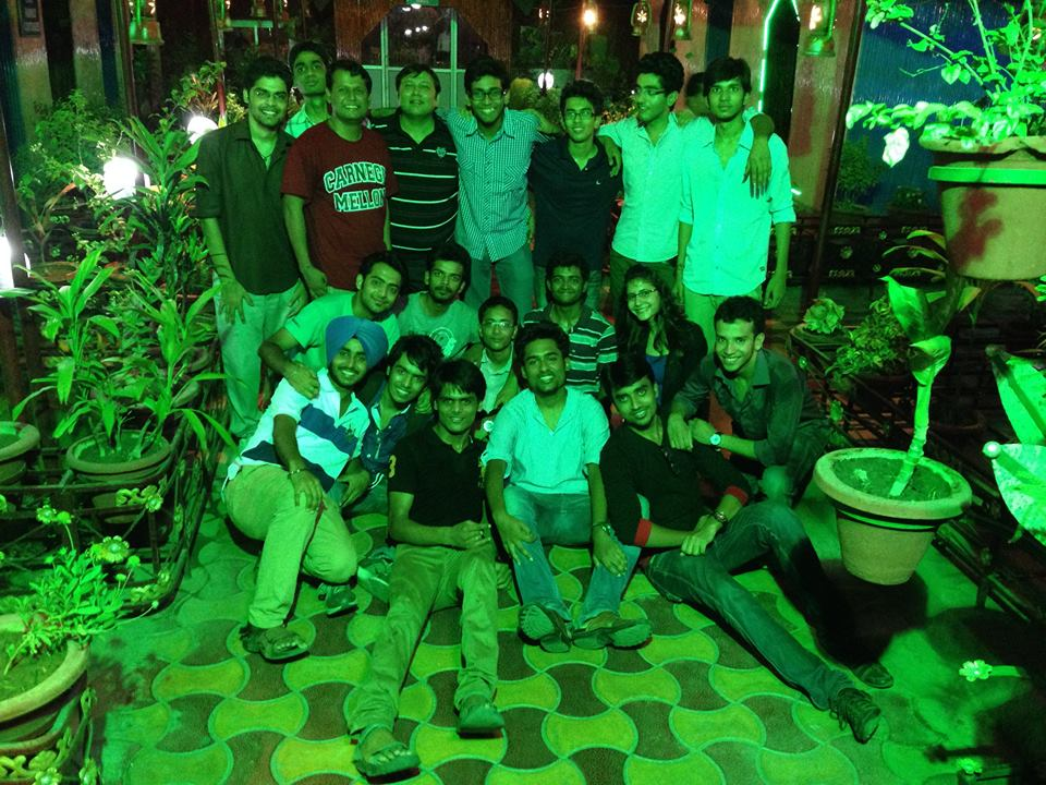 group pic_IIML